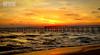 Laranjal (wagnerm25) Tags: laranjal lake landscape lagoon light lagoa landmark lagoadospatos lago sunset sunrise sun sea shore sky shadow seashore pelotas pier postcard beauty brazil water waves wind warm