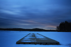 The Frozen Lake (EyeoftheImage) Tags: amazing architectural architecture beautiful bestshotoftheday breathtaking bestsky capturing capture country colorful colors discovery depthoffield dof exploring earth exquisite explore exposure globe greatphotographers greatnature landscape landscapes light longexposure longexposures longexposurewater majestic newengland ngc nature picturesque powerful rural sky sunset sunsets sunsetshot sunsetsky travel water weather winter winterscene wow