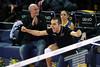 LIU JO NORDMECCANICA MODENA - POMI CASALMAGGIORE (Legavolleyfemminile) Tags: modena casalmaggiore quarti coppa italia volley volleyball pallavolo 2016 2017 italy