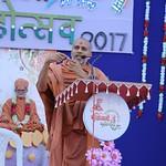 Bhavanjali Mohotsav Gurukul Hyderabad 2017 (36)