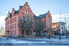 D81_4933 (Bengt Nyman) Tags: söderfjärdsskolan vaxholm stockholm sweden december 2016