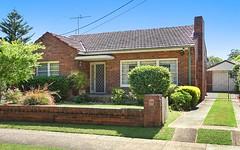 28 Ferry Avenue, Beverley Park NSW