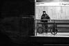 Photowalk Valencia (DANG3Rphotos) Tags: photowalkvalencia photo foto blackandwhite black noir negro blanco y urban street metro people nikon d7100 nikonista dang3rphotos dang3r creative look vision style creativo imagen 2015 shot camera inspiration ver like this photos fotografia love art artist life light lights