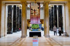 Nelson-Atkins Museum-15 (Rhett Jefferson) Tags: nelsonatkinsmuseumofart