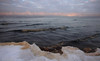 6801 (igor.meiden) Tags: latvia rigaregion sunrisetimeneartheshoreofthebalticsea towhichtheriverflowsinchupe20frostrarewintereffectboilsea латвия рижскийрайон времярассветауберегабалтийскогоморя вкотороевпадаетрекаинчупемороз20редкийзимнийэффектзакипающеемореwinter snow ice sky water sea pine river inchupe dawnзима снег лед небо вода море сосны река инчупе рассветriga mezapark treesinsnow sunsetsoon рига межапарк деревьявснегу скорозакат