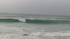 Surf 3 (Tartaruga84) Tags: surf mar fistral praia