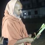 Sugercane Utsav (37)