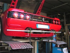"ferrari_testarossa_34 • <a style=""font-size:0.8em;"" href=""http://www.flickr.com/photos/143934115@N07/31561111180/"" target=""_blank"">View on Flickr</a>"