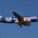 Air Asia (Queens Park Rangers)