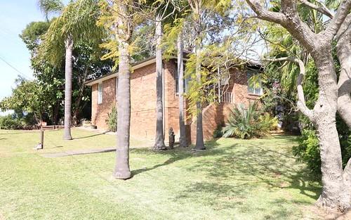 18 McCubbin Place, Mount Pritchard NSW 2170
