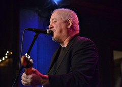 Waco Brothers: Record Release Party (seanbirm) Tags: jonlangford wacobrothers berwynil redneckroadhouse theveltway veltway rooseveltroad roosevletroad cookcounty illinois livemusic bloodshotrecords goingdowninhistory recordreleaseparty guitarplayer