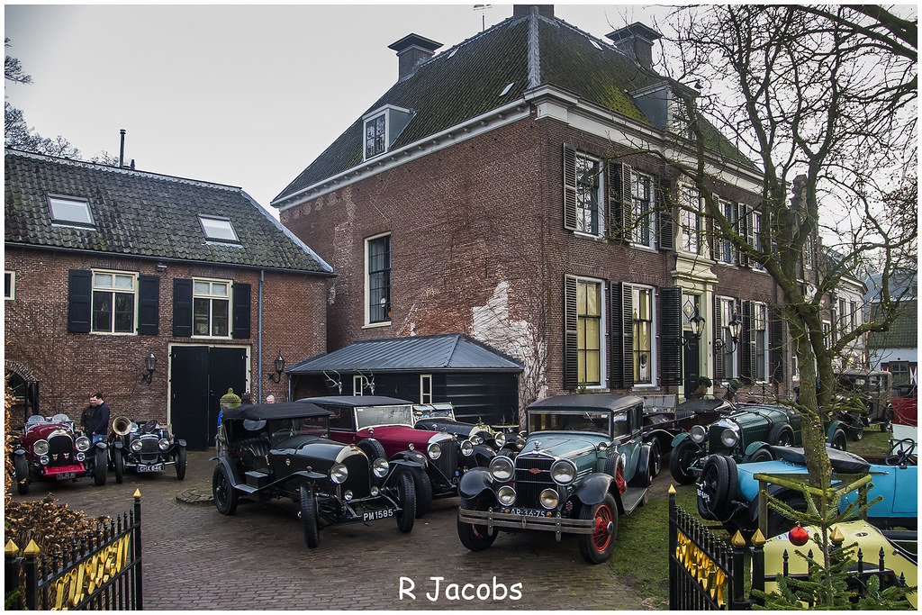 The World's most recently posted photos of 100milesofamsterdam