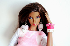 P1620377 (andromede_b) Tags: natalia grandiose integritytoy fashionroyalty nuface doll