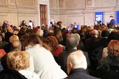 firma_USR_PM_Lazio_ma25