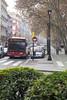 _DSF0964 (ad_n61) Tags: puente de hierro niebla zaragoza navidad invierno diciembre rojo red gente conguitos bicicleta calle bus autobus semaforo amarillo el tubo fujifilm xt1 fujinon super ebc xf 18135mm 13556 ois wr nikkor 50mm 128 afd