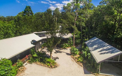 55 Lilli Pilli Drive, Byron Bay NSW 2481