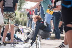 """20160820-24-uursrace-Astrid-08.jpg • <a style=""""font-size:0.8em;"""" href=""""http://www.flickr.com/photos/32532194@N00/31831792020/"""" target=""""_blank"""">View on Flickr</a>"""