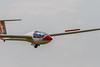 IKP Jean-Luc (cupra1) Tags: astir glider gliding raaf rrgc sailplane astircs vhikp raafrichmondglidingclub soaring aircraft