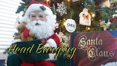 NEW VIDEO 4 Xmas (TrackHead Studios) Tags: santa santaclaus adamhall trackhead trackheadstudios trackheadxxx christmas merrychristmas holiday