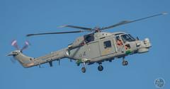 DSC08669 (ETMN Planespotting) Tags: sealynx navy marineflieger algeriannavalforces hubschrauber