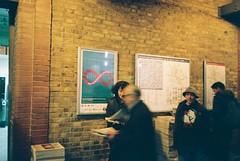 good bye 2016, see you in 2017! (subway rat) Tags: eveningstandard 35mm film olympusmjuii μmjuii mjuii mju2 streetphotography analog streetlife everybodystreet londonstreetphotography london analogphotography filmphotography fuji fujifilm fujisuperia400 superia400 filmforever filmisnotdead filmcamera shootfilm ishootfilm staybrokeshootfilm streetphoto londonstreets ladbrokegrovestation underground londonunderground ladbrokegrove uk england greatbritain unitedkingdom eveningstandart tube newspapers