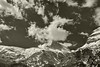 The Matterhorn at winter time. No. 4108. (Izakigur) Tags: suizo swiss svizzera سويسرا laventuresuisse lepetitprince myswitzerland landscape alps alpes alpen zermatt matterhorn cervin cervino switzerland schwyz suïssa ch lasuisse musictomyeyes nikkor nikon nikond200 suiza suisse suisia helvetia liberty izakigur flickr feel europe europa dieschweiz nikond700 nikkor2470f28 winter snow topf25 topf300 100faves 200faves 250fave 300faves