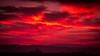 Going to the Country (Thomas Hawk) Tags: california usa unitedstates unitedstatesofamerica williams red sunset fav10 fav25