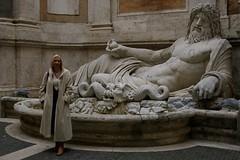 Rome 2010 1198