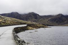 2013 Wales : Snowdonia (Hermen Goud Photography) Tags: bergen canon clouds countries eos40d landen landschap mountain photo snowdonia unitedkingdom verenigdkoninkrijk wales weather weeromstandigheden landscape