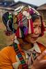 _MG_8929 (gaujourfrancoise) Tags: asia asie laos gaujour tribes tribus ethnicgroups ethnies akatribeyaotribe ikhostribe portrait
