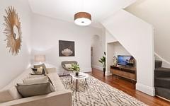 20 Marian Street, Enmore NSW