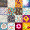 2016 (Slanapotam) Tags: slanapotam pattern patterns set collection abstract surfacedesign patterndesign colorful