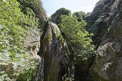 00029_Richtis Gorge