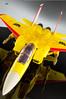 MP_Sunstorm_jet (Weirdwolf1975) Tags: tfylp transformers podcast masterpiece sunstorm