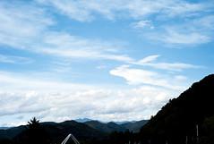 L1012174c (haru__q) Tags: leica m8 voigtlander colorskopar cloud sky 雲 空