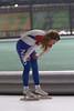 A37W8247 (rieshug 1) Tags: speedskating schaatsen eisschnelllauf skating nkjunioren nkafstanden knsb nkjuniorensprint sprint 5001000 langebaanschaaten utrecht devechtsebanen juniorenb ladies dames 1000m