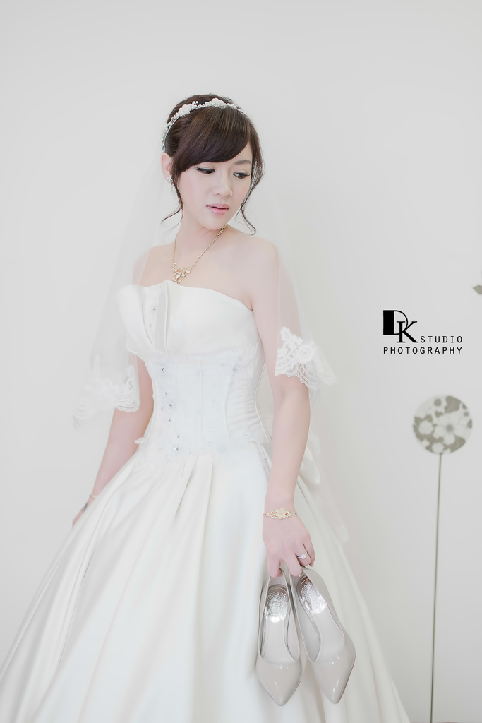 婚禮-0022.jpg