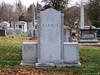 samsebeskazal-00471.jpg (samsebeskazal) Tags: bronx cemetery woodlawn