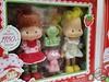 Toy Fair 2017 The Bridge Direct Strawberry Shortcake 24 (IdleHandsBlog) Tags: strawberryshortcake thebridgedirect toys dolls toyfair2017