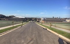 Lot 125, Flying Avenue, Middleton Grange NSW