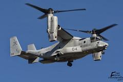 MV22B_OSPREY_MARINES_168293_LEMO (Francisco A. Flores) Tags: lemo franflores nikon d7100 marines usmarines 820656 mv22b osprey