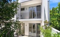 117 Bundock Street, Randwick NSW