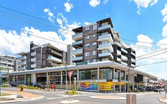 B25/1-9 The Broadway, Punchbowl NSW