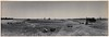 Panorama of Harvesting wheat, Narramine Station, Narromine, 1903 / by Melvin Vaniman (State Library of New South Wales collection) Tags: statelibraryofnewsouthwales panorama