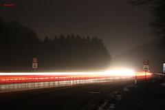 0067 Highway (modekopp) Tags: canoneos70d eos70d canoneos canon canon70d langzeitbelichtung longexposures long exposure efs1585mm 1585