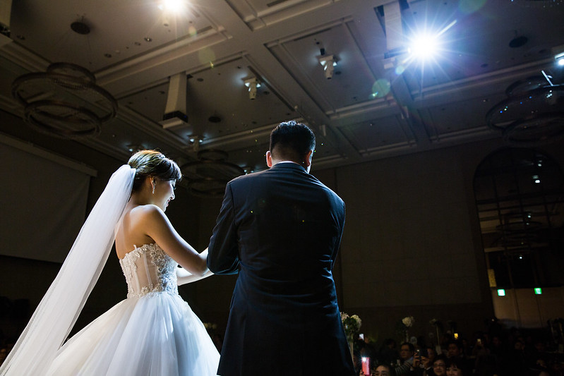 婚攝複製羊,婚禮攝影,中壢古華,婚禮紀實
