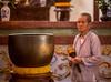 (sascha-laessig-fotografie.de) Tags: vietnam asien temple tempel asia man mann