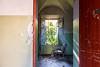 _DSC9341-Modifica.jpg (doppi4punt4) Tags: asylum ospedalepsichiatrico manicomio dismissed mentalasylum psichiatric abandoned