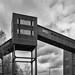 Zollverein VI