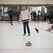 Manitoba Music Rocks Charity Bonspiel Feb-11-2017 by Laurie Brand 23